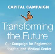cap_campaign_square