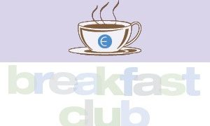 breakfast-club-thumbnail