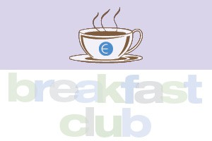 breakfast-club-thumbnail