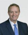 Hugh Linnehan