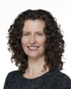 Melissa M. Gagnon