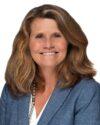 Karen Asch